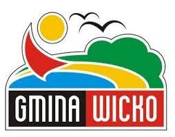 Znalezione obrazy dla zapytania: Gmina wicko